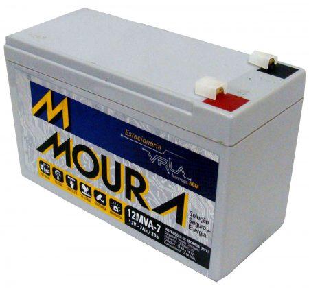 AGM.bateria-selada-gel-moura-7ah-12v-brinquedo-nobreak-lanterna-15735-MLB20108507238_062014-F