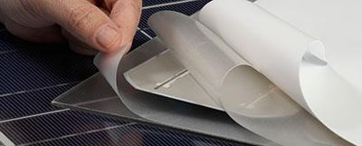 Encapsulante-do-Painel-Solar---EVA-3M