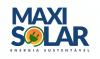 Maxi Solar