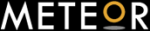 Meteor_Logo