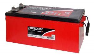 bateria-estacionaria-freedom-df2500-165ah-nobreak-alarme-som-20725-MLB20195878096_112014-F