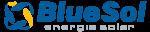 bluesol-logo