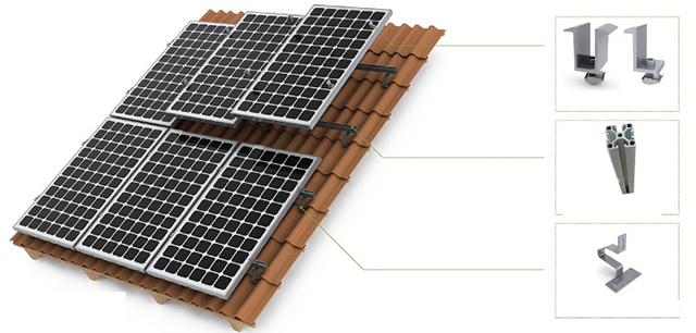 fixacao da placa solar 4