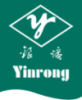 logo yinrong