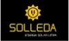 _logo_solleda