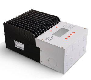 mppt.sr-controlador-de-carga-solar-45a-12-24-36-48v-mppt_3381