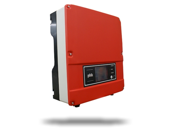 on.0000060_inversor-grid-tie-potencia-15kw-phb-solar-phb1500-ss_550