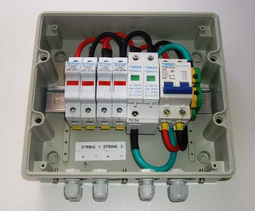 string-box-fv-cc-ip55-qdcc-1-string-3kwp-dps-fusiveis-disj-916011-MLB20469020444_102015-O