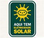 vantagem_sustentabilidade_29411417161435