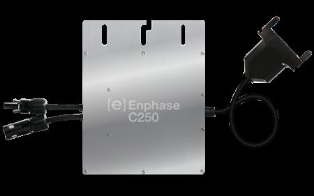 Enphase_C250_es