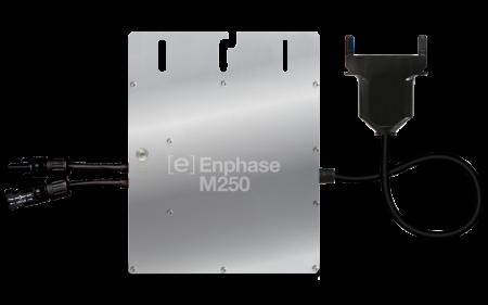 Enphase_M250_es