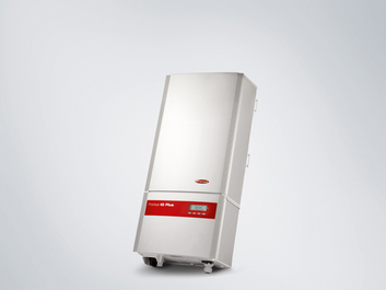 Fronius_IG_Plus V_en