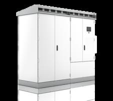 SMA_Sunny Central Storage 500 - 1000_en