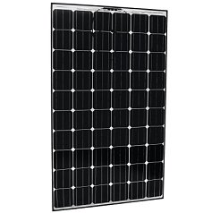 modulo-fotovoltaico-bifacial