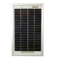 modulo-fotovoltaico-komaes