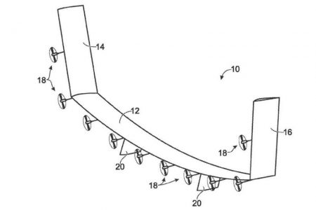 Boeing_patente_B