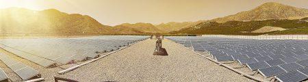 Canadian_Solar_Atacama