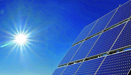 ENERGIA-SOLAR-LINS