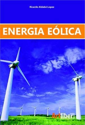 Energia-Eolica_Livro