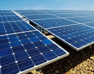 Energia-Solar-Paraiba