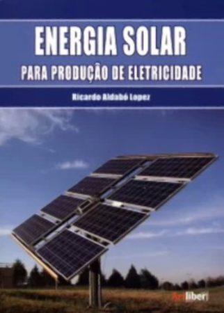 Energia_Solar_Para_Producao