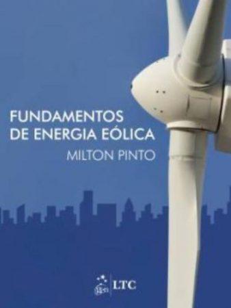 Fundamentos-da-energia-Eolica_livro.jpg