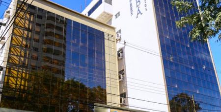 Hotel_Foz_do_Iguacu_1