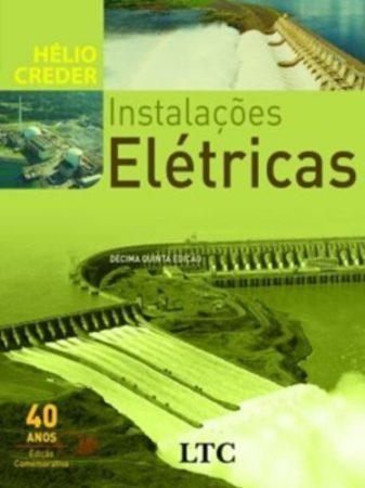 Instalacoes_Eletricas