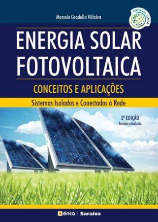 Livro_Energia_Solar_Fotovoltaica