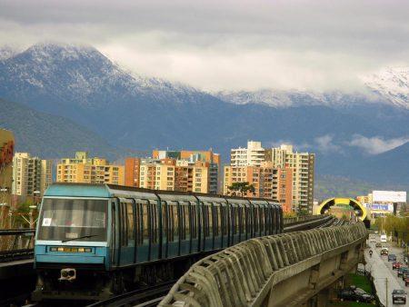 Metro_santiago