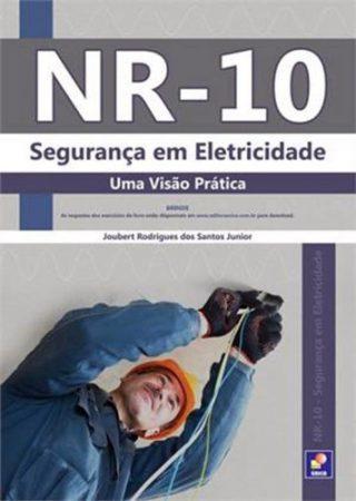 NR-10_Livro