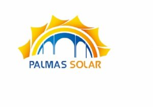 Programa_Palmas_Solar