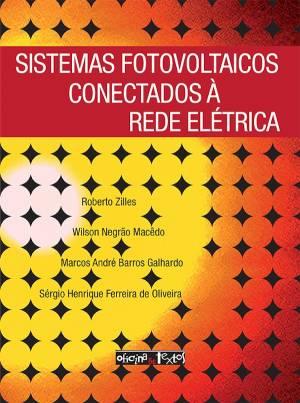 Sistemas_Fotovoltaicos_Conectados_a_Rede