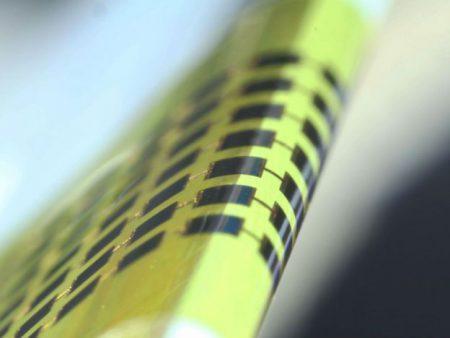 SolarCell-nano