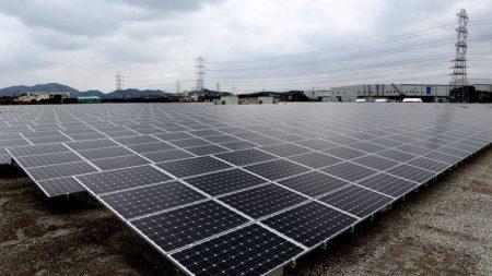 chile_energia-solar