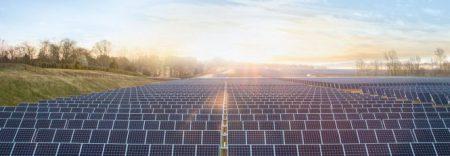 energia-solar-da-Apple