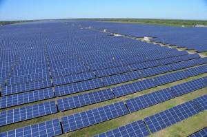energia-solar-veja