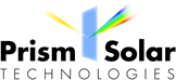 logo-prism-solar