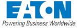 logo-eaton