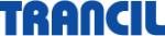 logotipo trancil