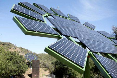 paineis-solares_nas_fazendas