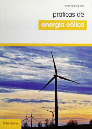 praticas_de_energia_eolica