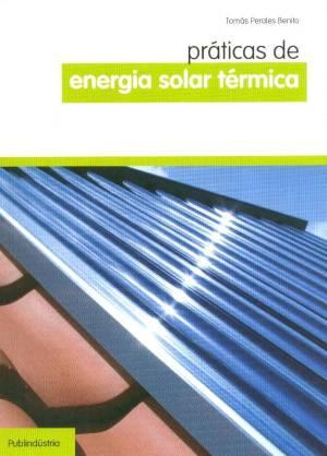 praticas_de_energia_solar_termica