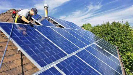 Energia-solar-no-teto