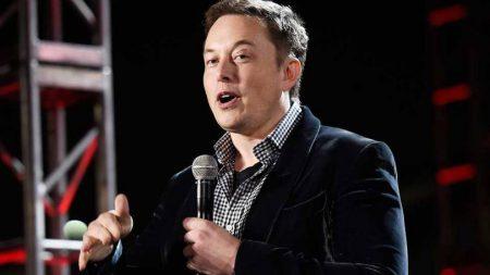 Elon-Musk_size_810_16_9