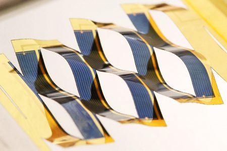 Kirigami-Solar-Cells-21