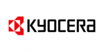 _Logo Kyocera