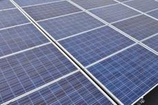 Painel-Solar_Portal-Brasil
