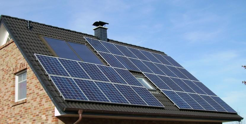 painel-solar-telhado-tesla