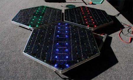 painel_solar_rota66_01